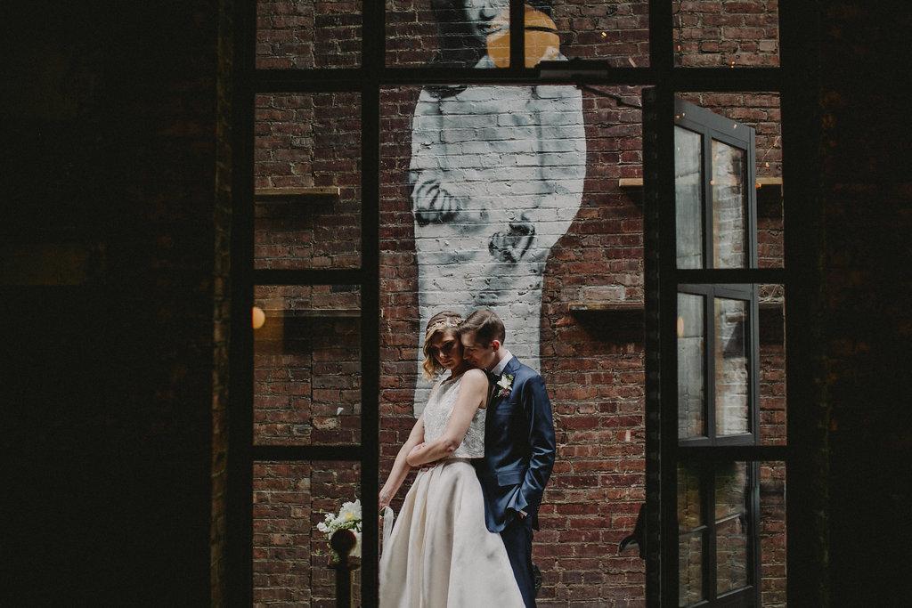 wythe_hotel_wedding_brooklyn_photographer_chellise_michael-518.jpg