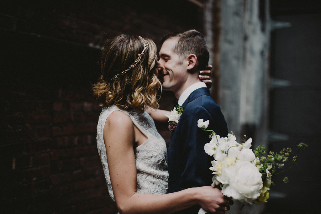 wythe_hotel_wedding_brooklyn_photographer_chellise_michael-530.jpg