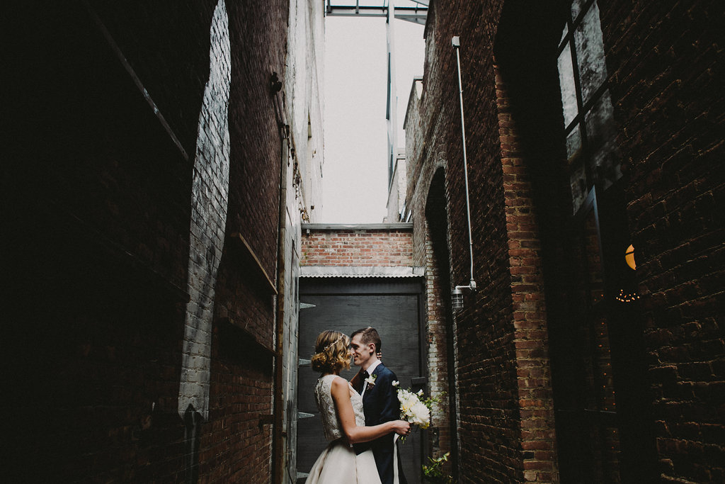 wythe_hotel_wedding_brooklyn_photographer_chellise_michael-528.jpg
