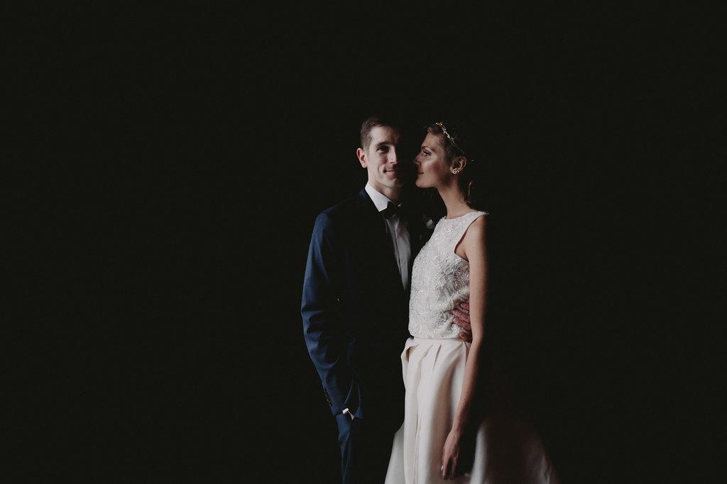 wythe_hotel_wedding_brooklyn_photographer_chellise_michael-540.jpg