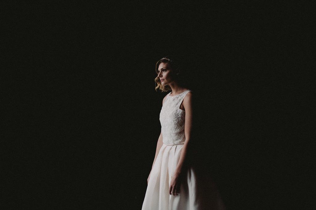 wythe_hotel_wedding_brooklyn_photographer_chellise_michael-536.jpg