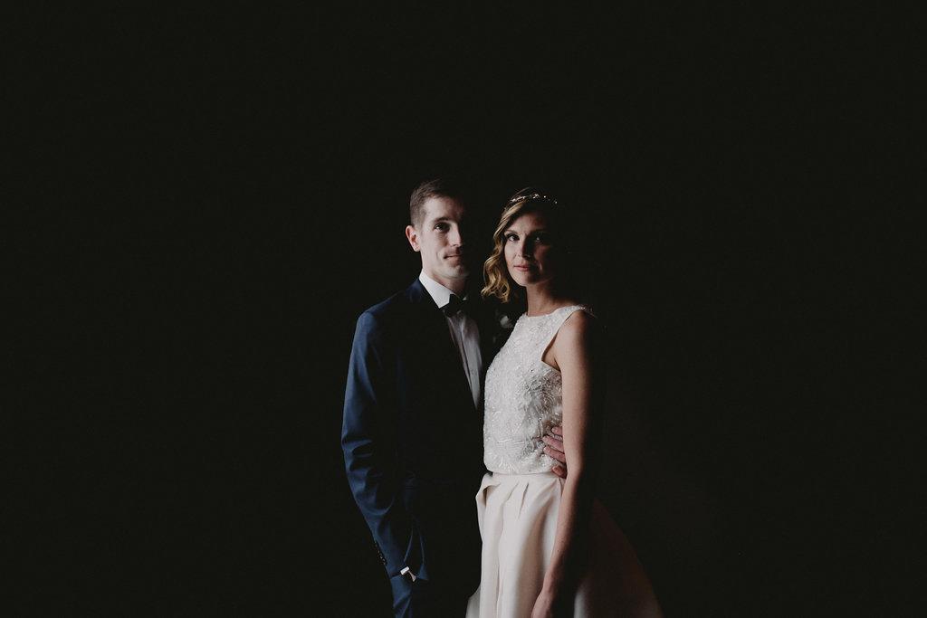 wythe_hotel_wedding_brooklyn_photographer_chellise_michael-543.jpg