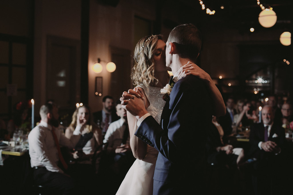 wythe_hotel_wedding_brooklyn_photographer_chellise_michael-1000.jpg