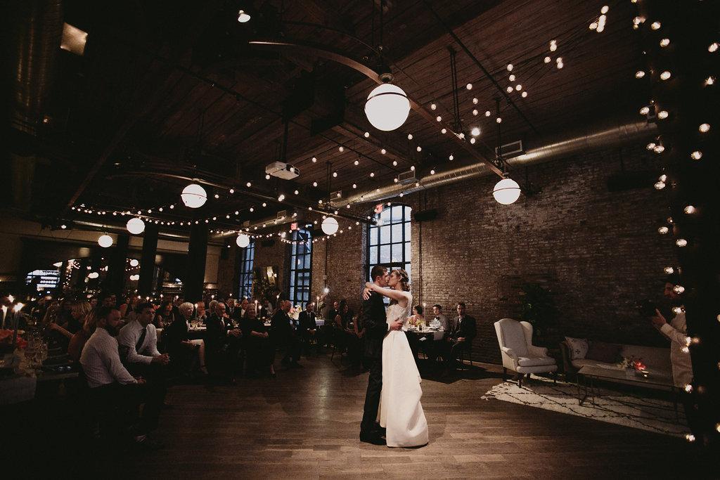 wythe_hotel_wedding_brooklyn_photographer_chellise_michael-997.jpg