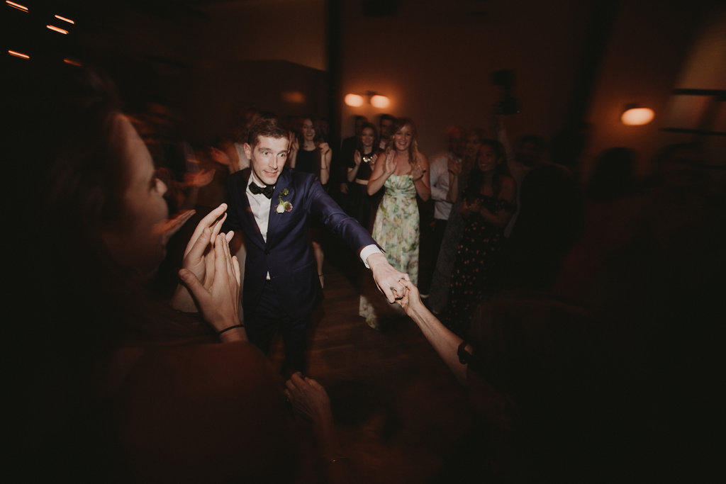 wythe_hotel_wedding_brooklyn_photographer_chellise_michael-1145.jpg
