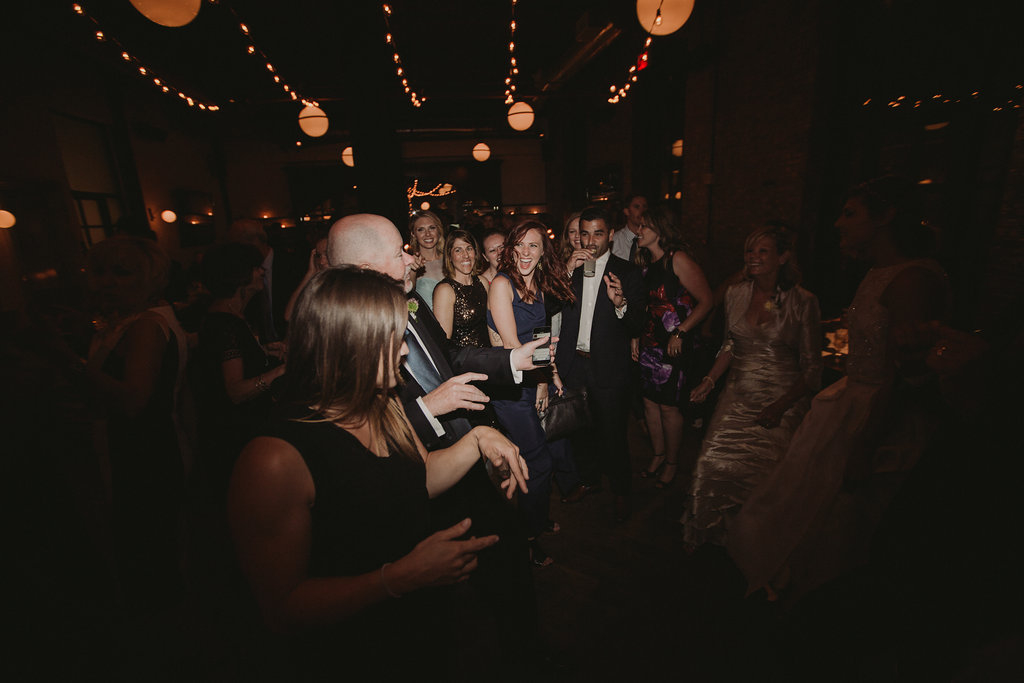 wythe_hotel_wedding_brooklyn_photographer_chellise_michael-1226.jpg