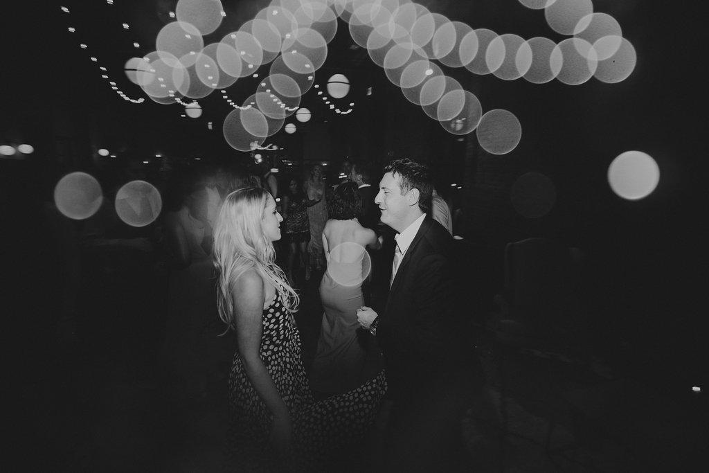 wythe_hotel_wedding_brooklyn_photographer_chellise_michael-1231.jpg
