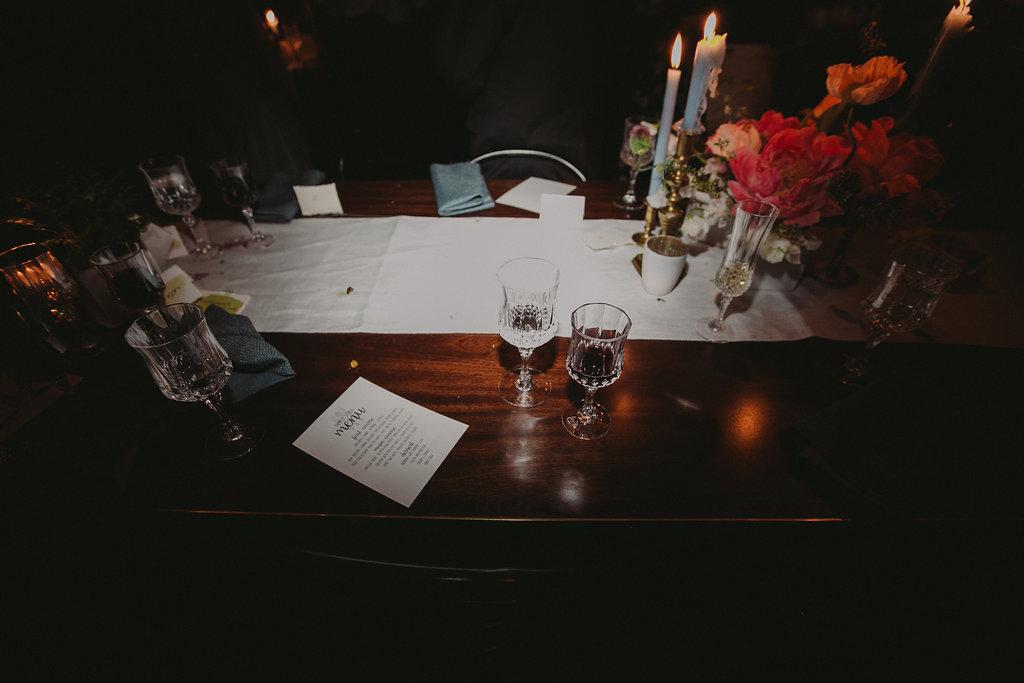 wythe_hotel_wedding_brooklyn_photographer_chellise_michael-1234.jpg