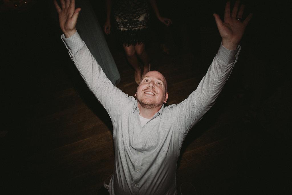 wythe_hotel_wedding_brooklyn_photographer_chellise_michael-1250.jpg