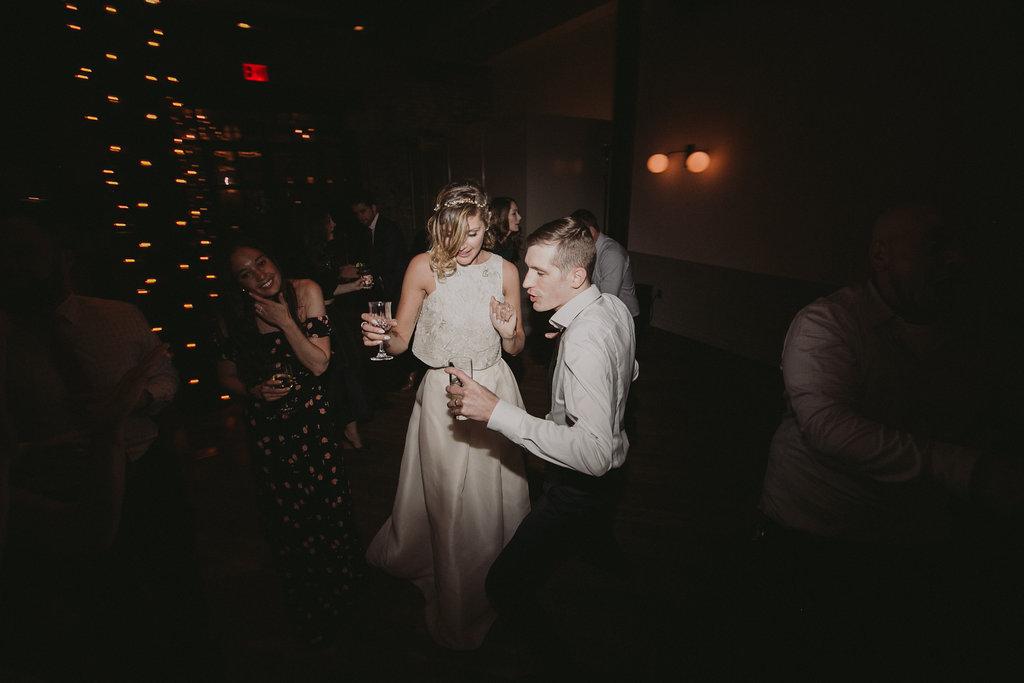 wythe_hotel_wedding_brooklyn_photographer_chellise_michael-1263.jpg