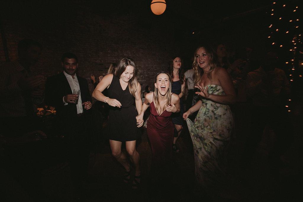 wythe_hotel_wedding_brooklyn_photographer_chellise_michael-1268.jpg