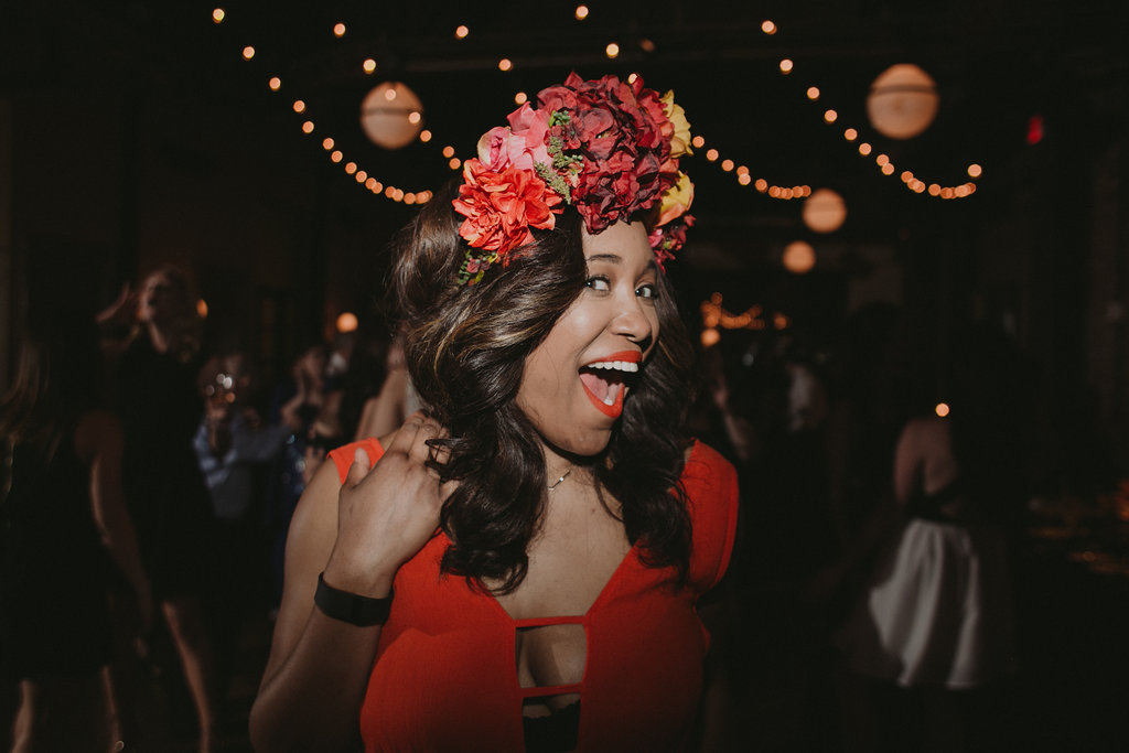 wythe_hotel_wedding_brooklyn_photographer_chellise_michael-1324.jpg
