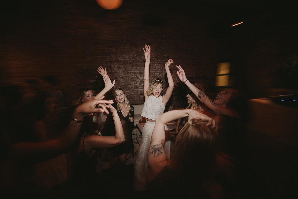 wythe_hotel_wedding_brooklyn_photographer_chellise_michael-1343.jpg