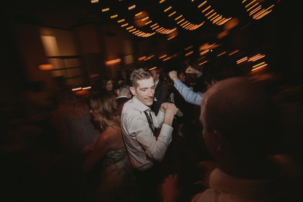 wythe_hotel_wedding_brooklyn_photographer_chellise_michael-1360.jpg