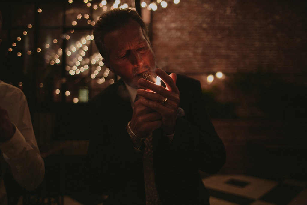 wythe_hotel_wedding_brooklyn_photographer_chellise_michael-1402.jpg