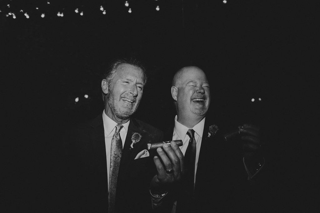 wythe_hotel_wedding_brooklyn_photographer_chellise_michael-1410.jpg