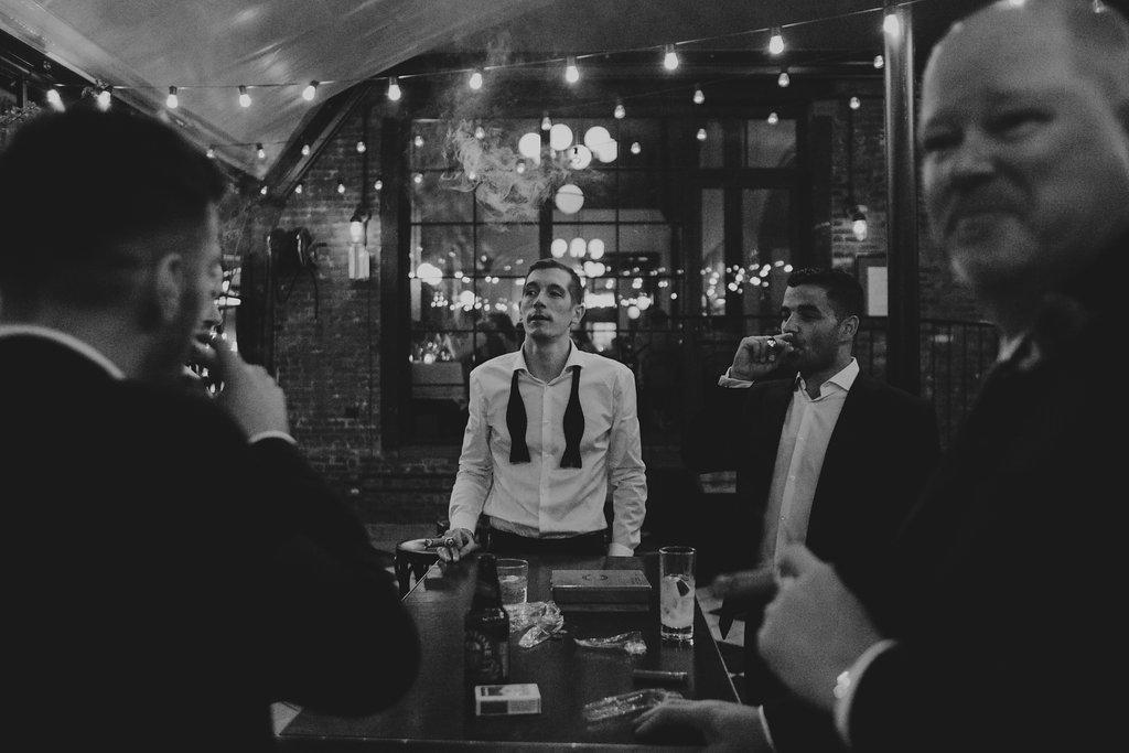 wythe_hotel_wedding_brooklyn_photographer_chellise_michael-1417.jpg