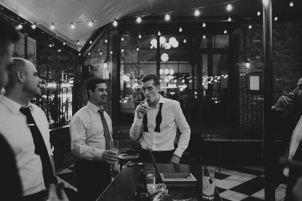 wythe_hotel_wedding_brooklyn_photographer_chellise_michael-1423.jpg
