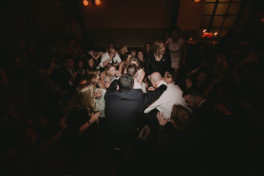 wythe_hotel_wedding_brooklyn_photographer_chellise_michael-1444.jpg