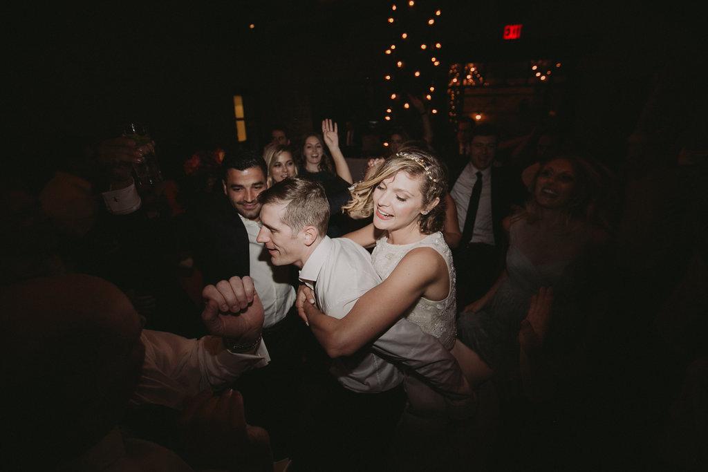 wythe_hotel_wedding_brooklyn_photographer_chellise_michael-1454.jpg