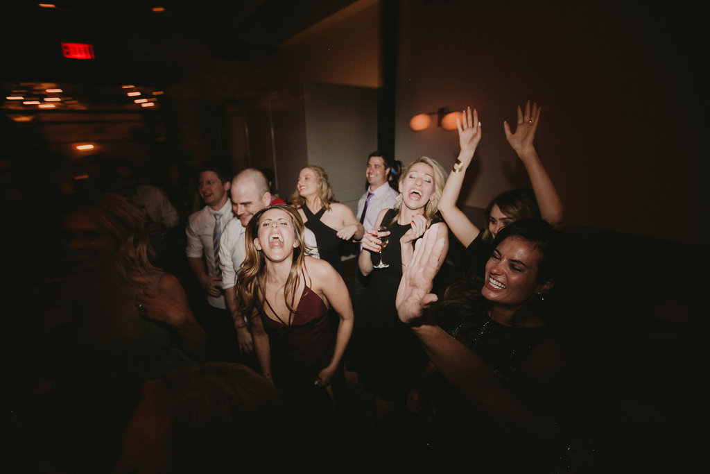 wythe_hotel_wedding_brooklyn_photographer_chellise_michael-1459.jpg