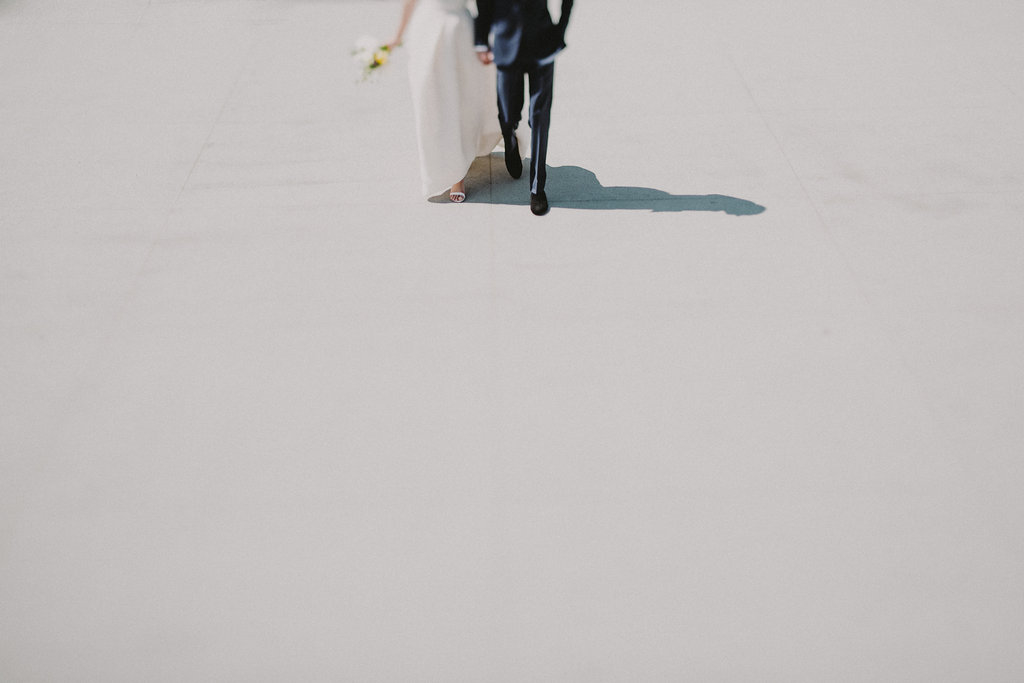wythe_hotel_wedding_brooklyn_photographer_chellise_michael-383.JPG