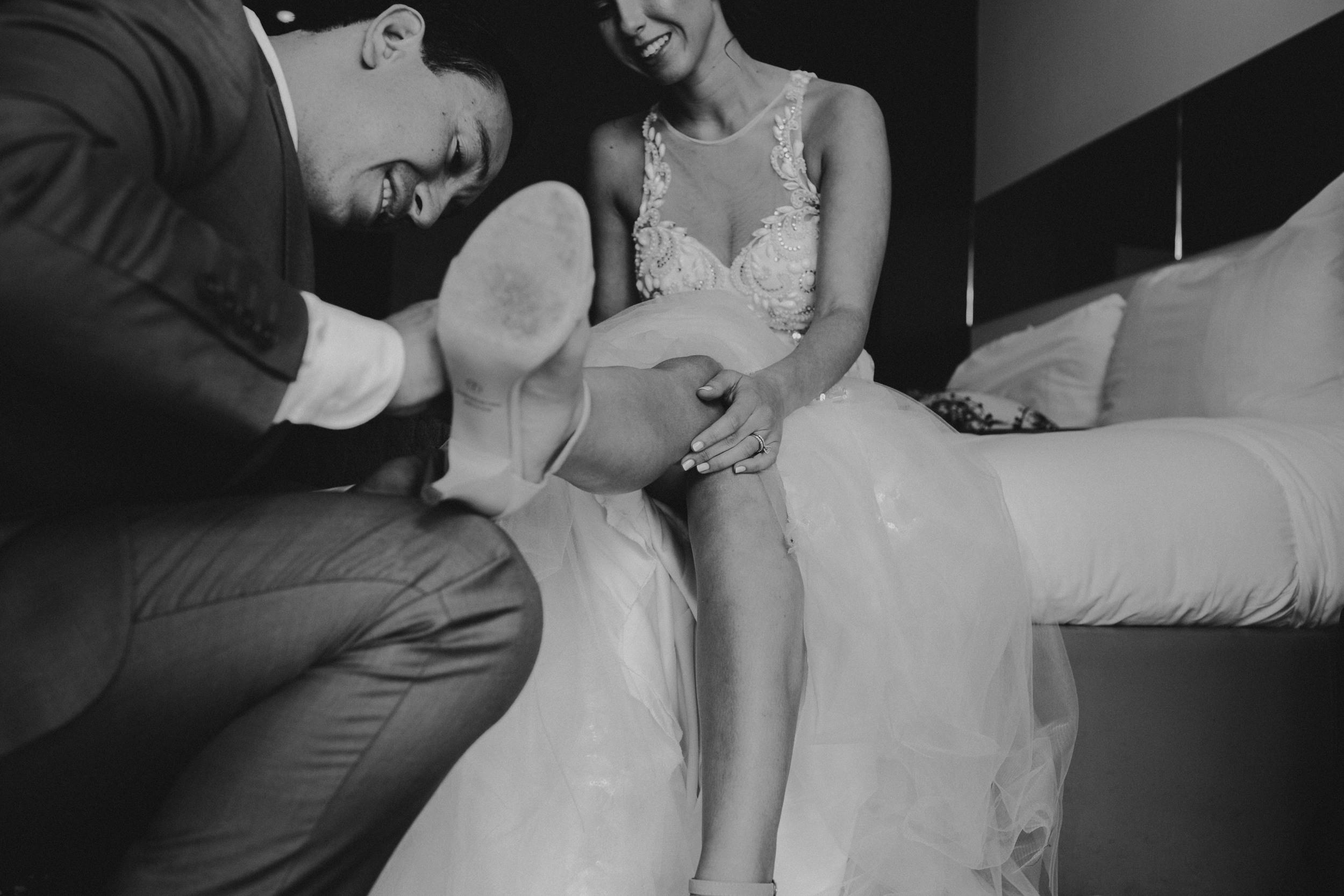 MY_MOON_WILLIAMSBURG_WEDDING 2440.jpg