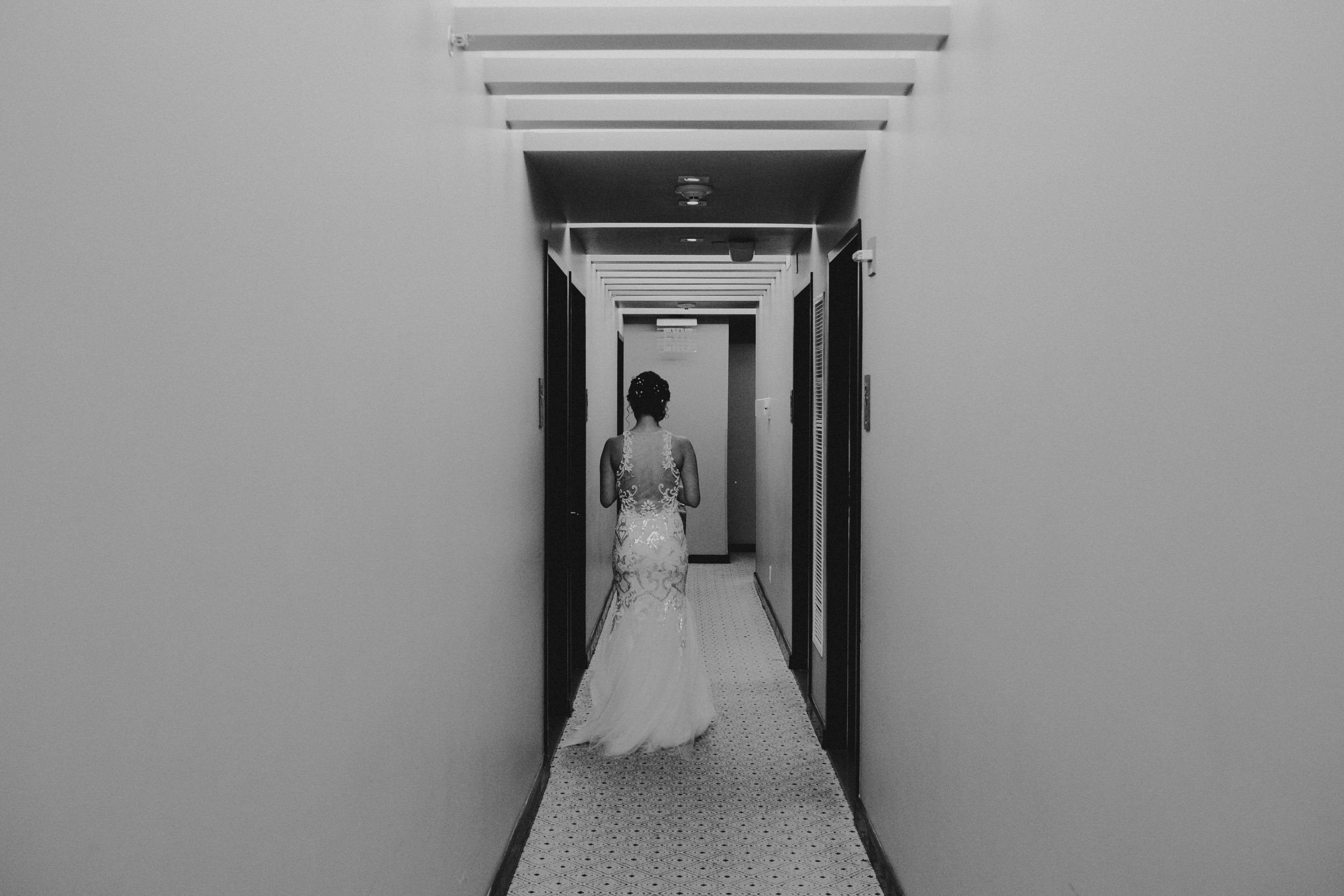MY_MOON_WILLIAMSBURG_WEDDING 2450.jpg