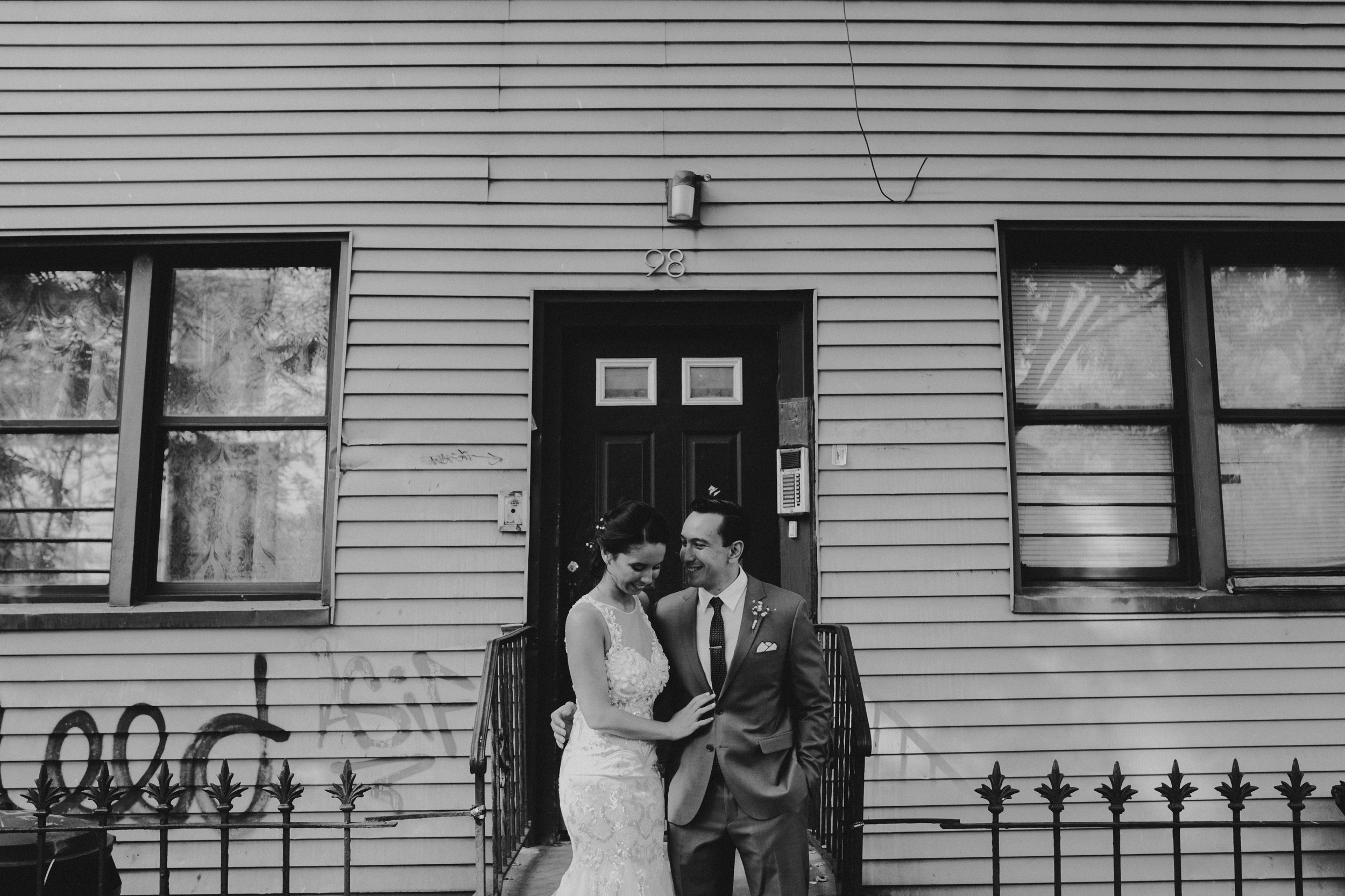 MY_MOON_WILLIAMSBURG_WEDDING 2452.jpg