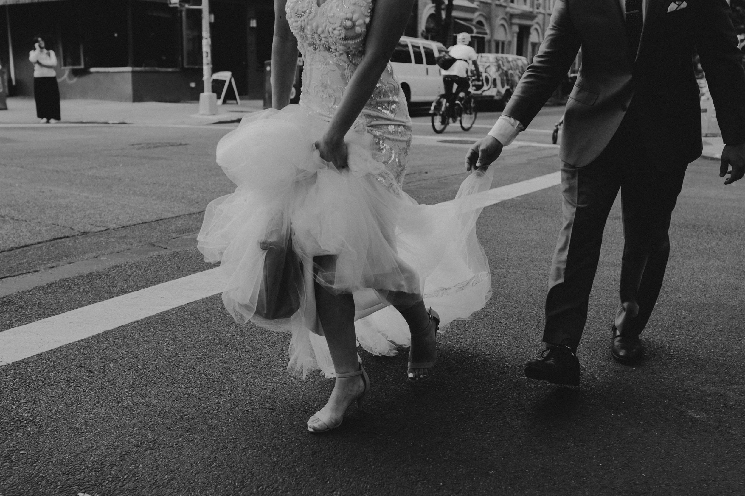 MY_MOON_WILLIAMSBURG_WEDDING 2455.jpg