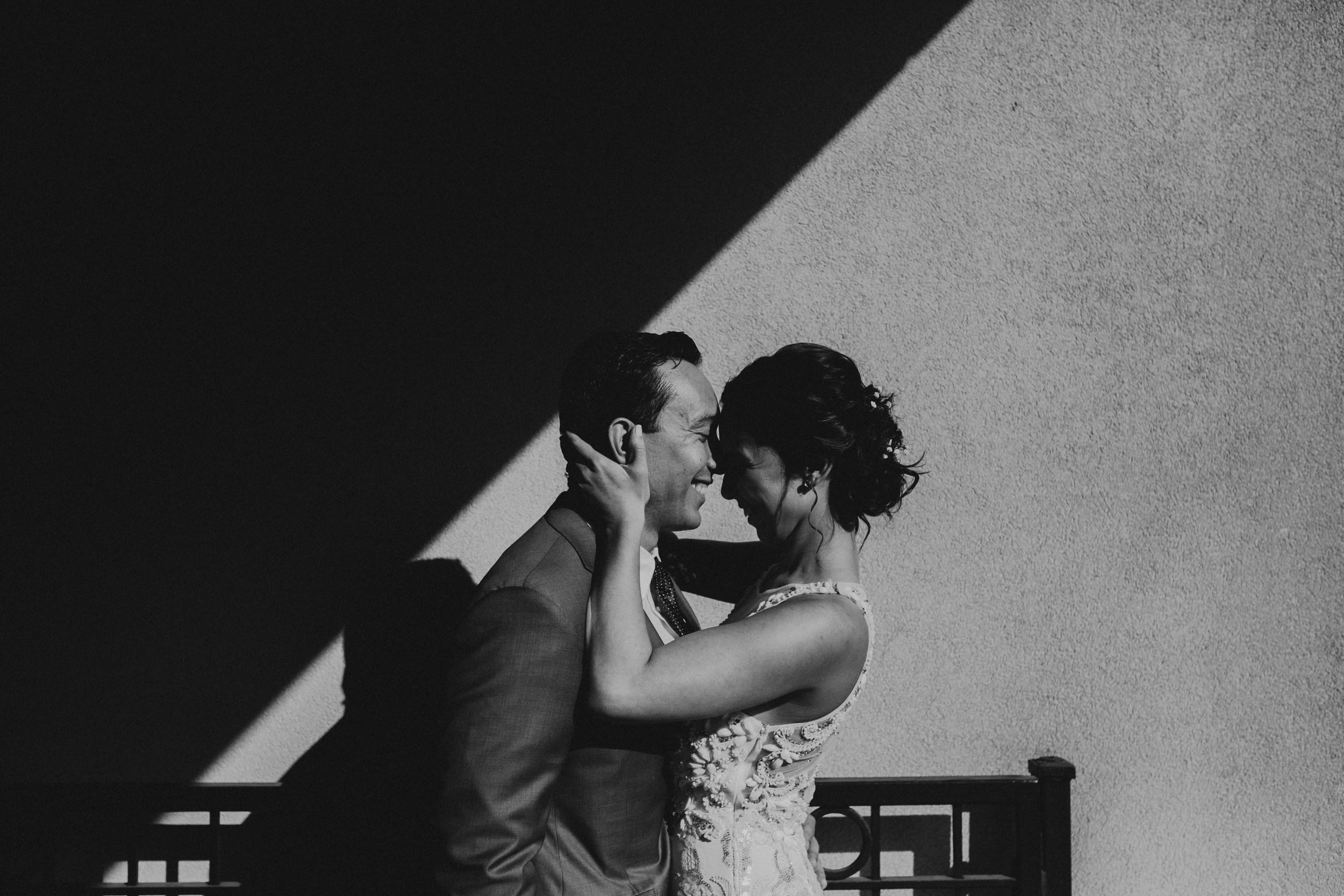 MY_MOON_WILLIAMSBURG_WEDDING 2459.jpg