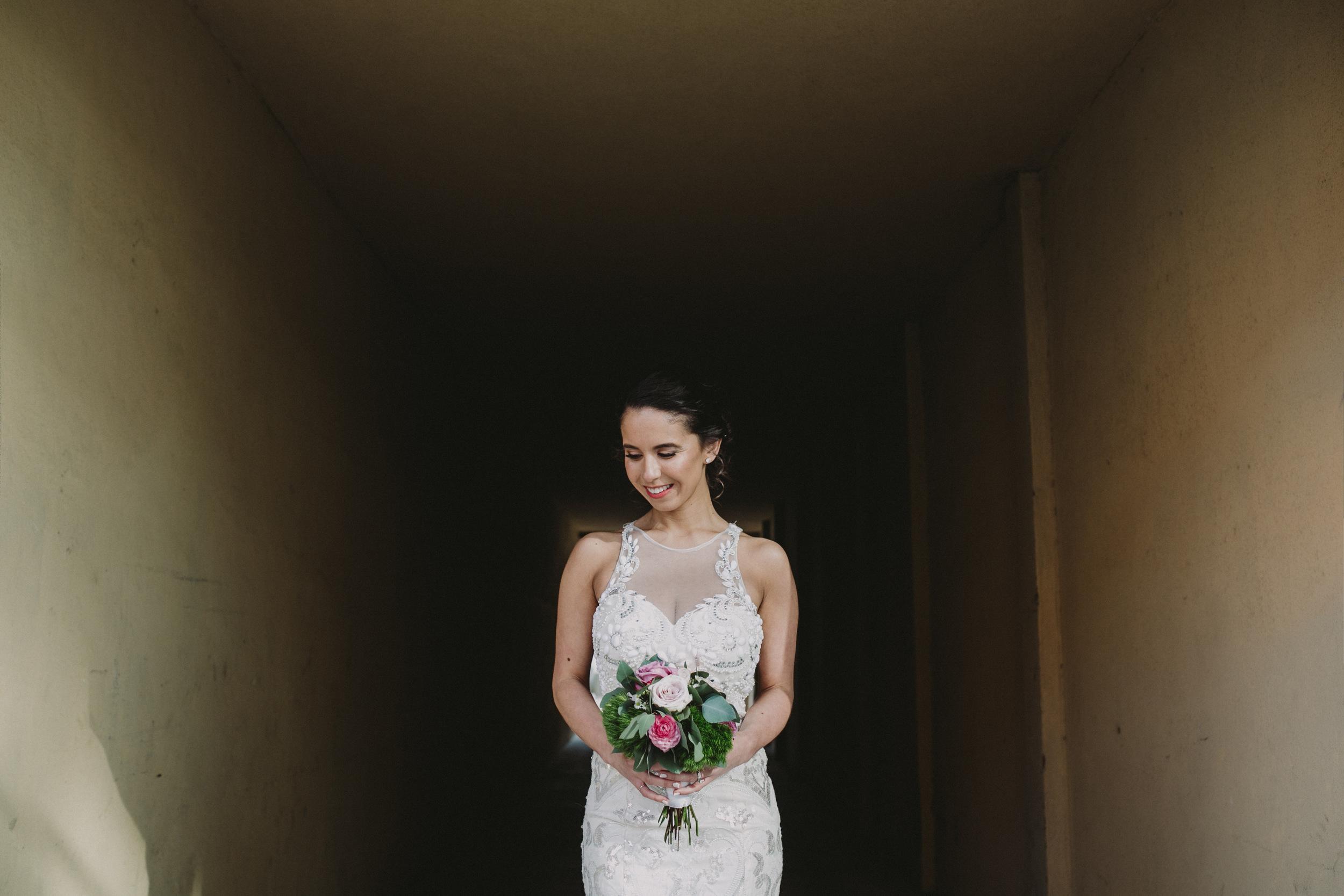 MY_MOON_WILLIAMSBURG_WEDDING 2464.jpg