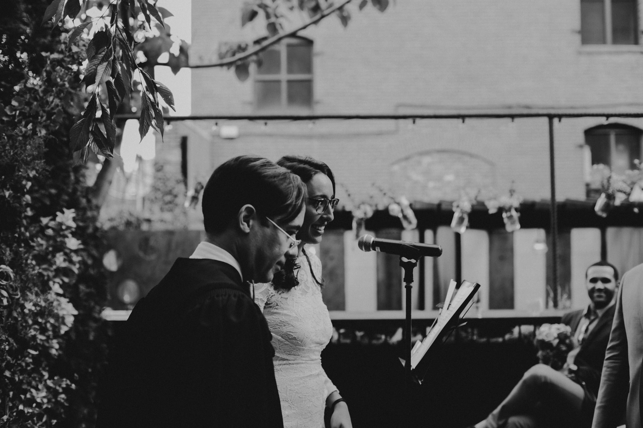 MY_MOON_WILLIAMSBURG_WEDDING 2511.jpg