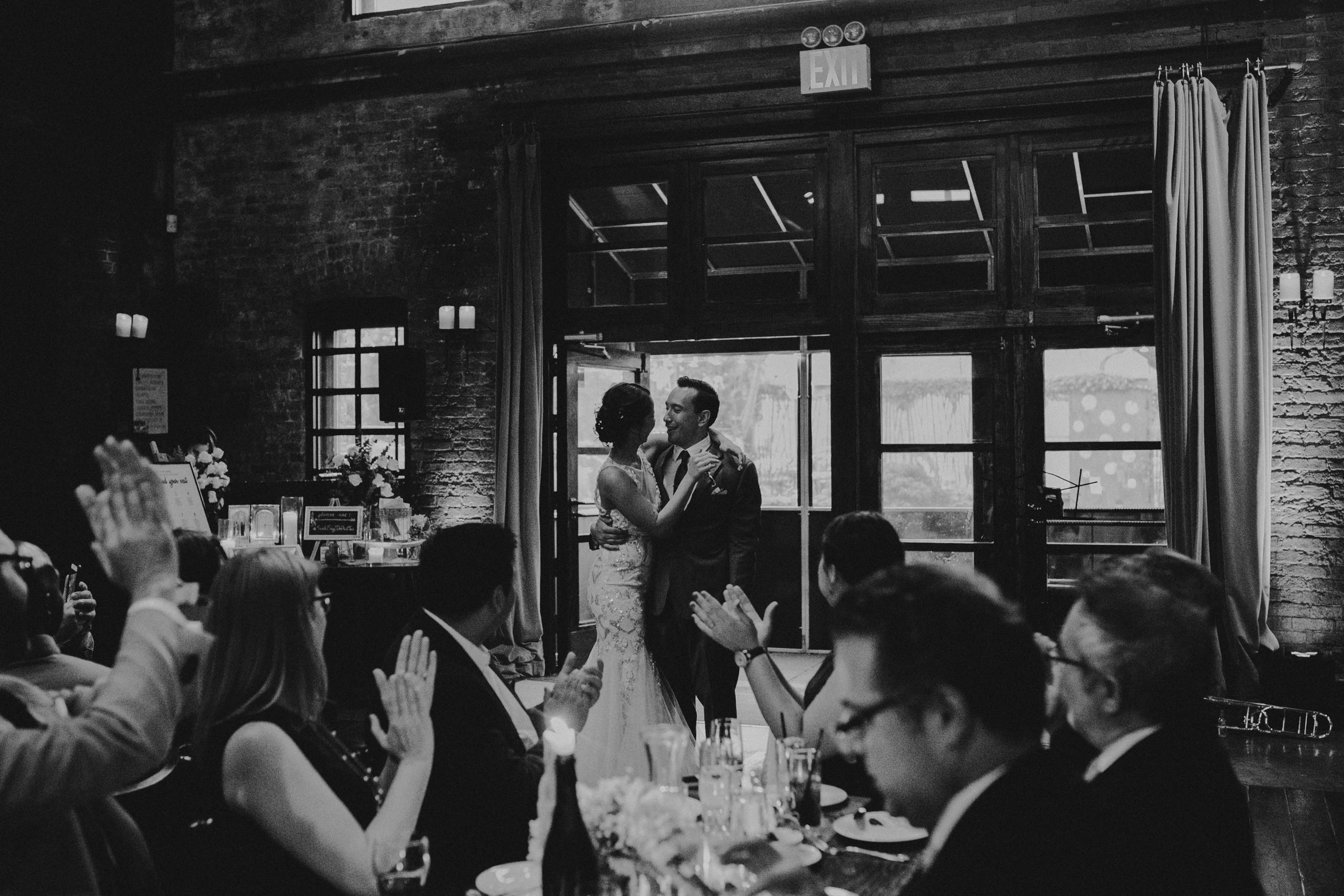 MY_MOON_WILLIAMSBURG_WEDDING 2520.jpg