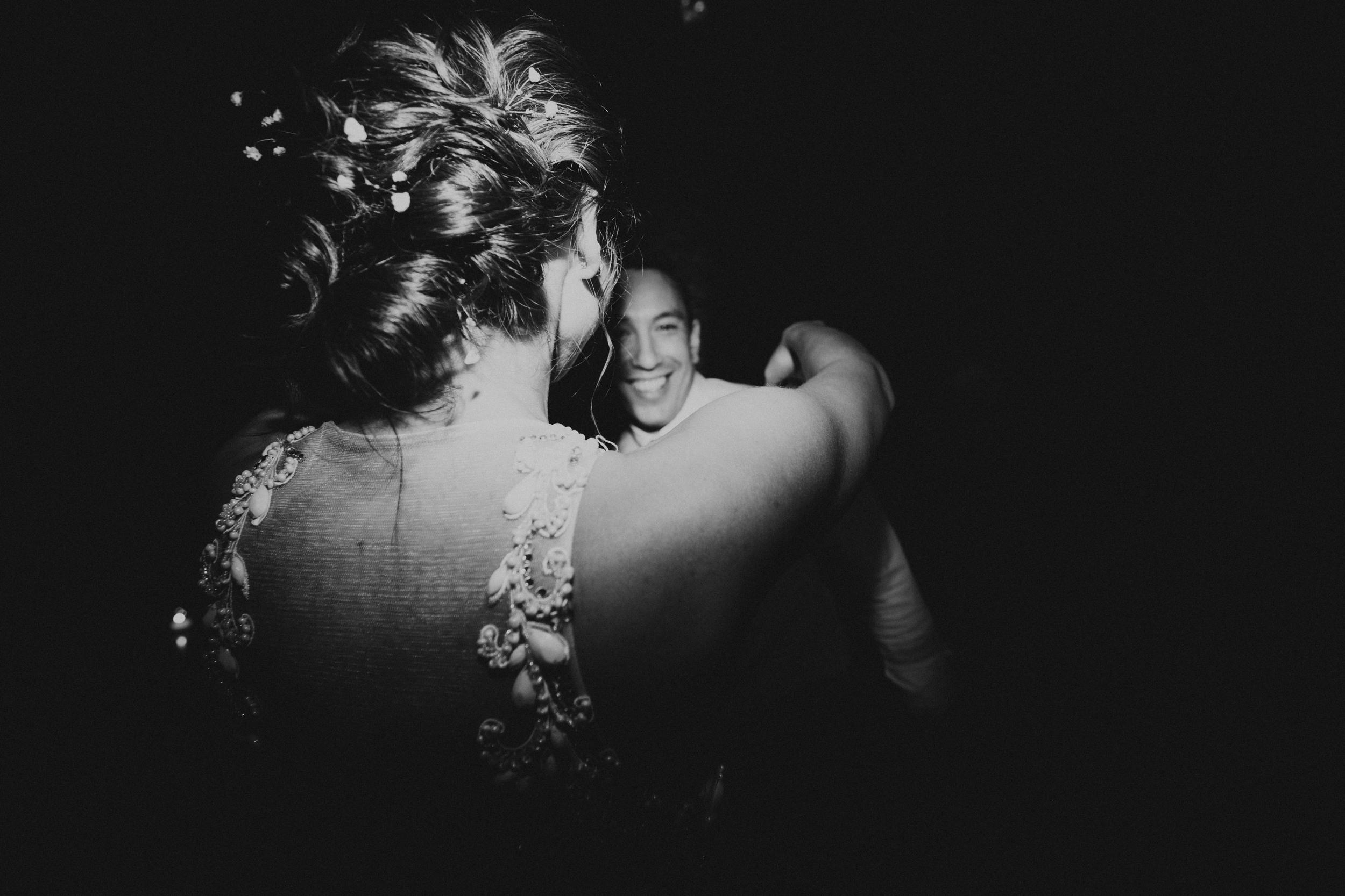MY_MOON_WILLIAMSBURG_WEDDING 2546.jpg