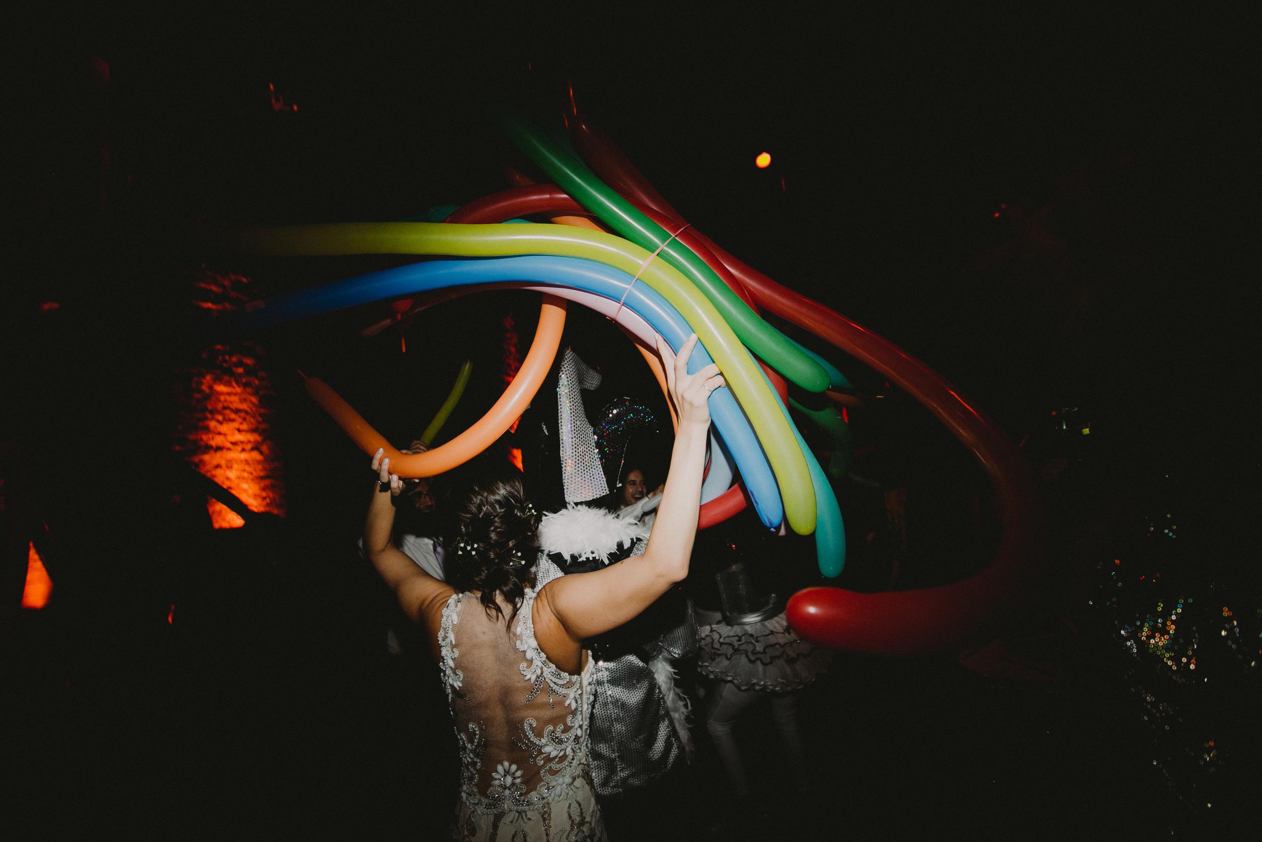 MY_MOON_WILLIAMSBURG_WEDDING 2551.jpg