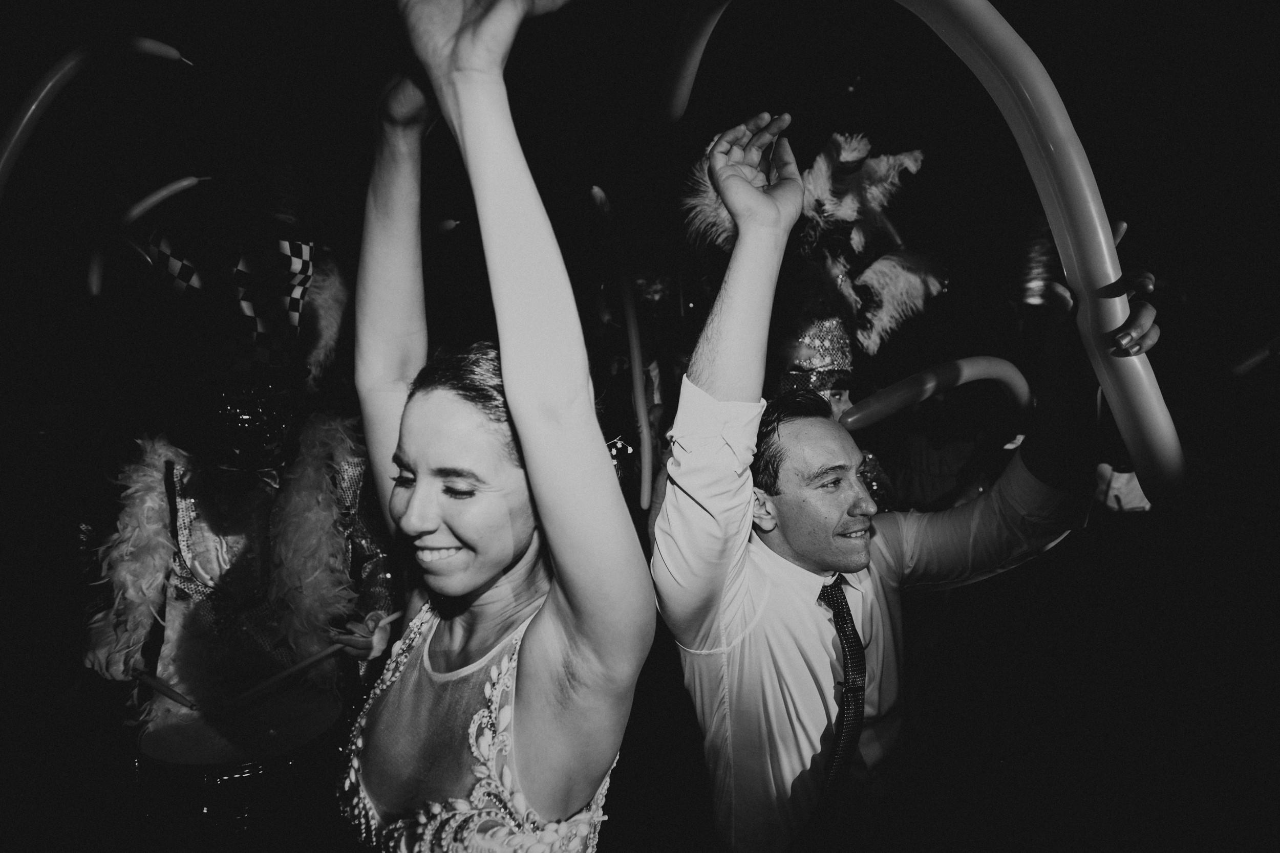 MY_MOON_WILLIAMSBURG_WEDDING 2556.jpg