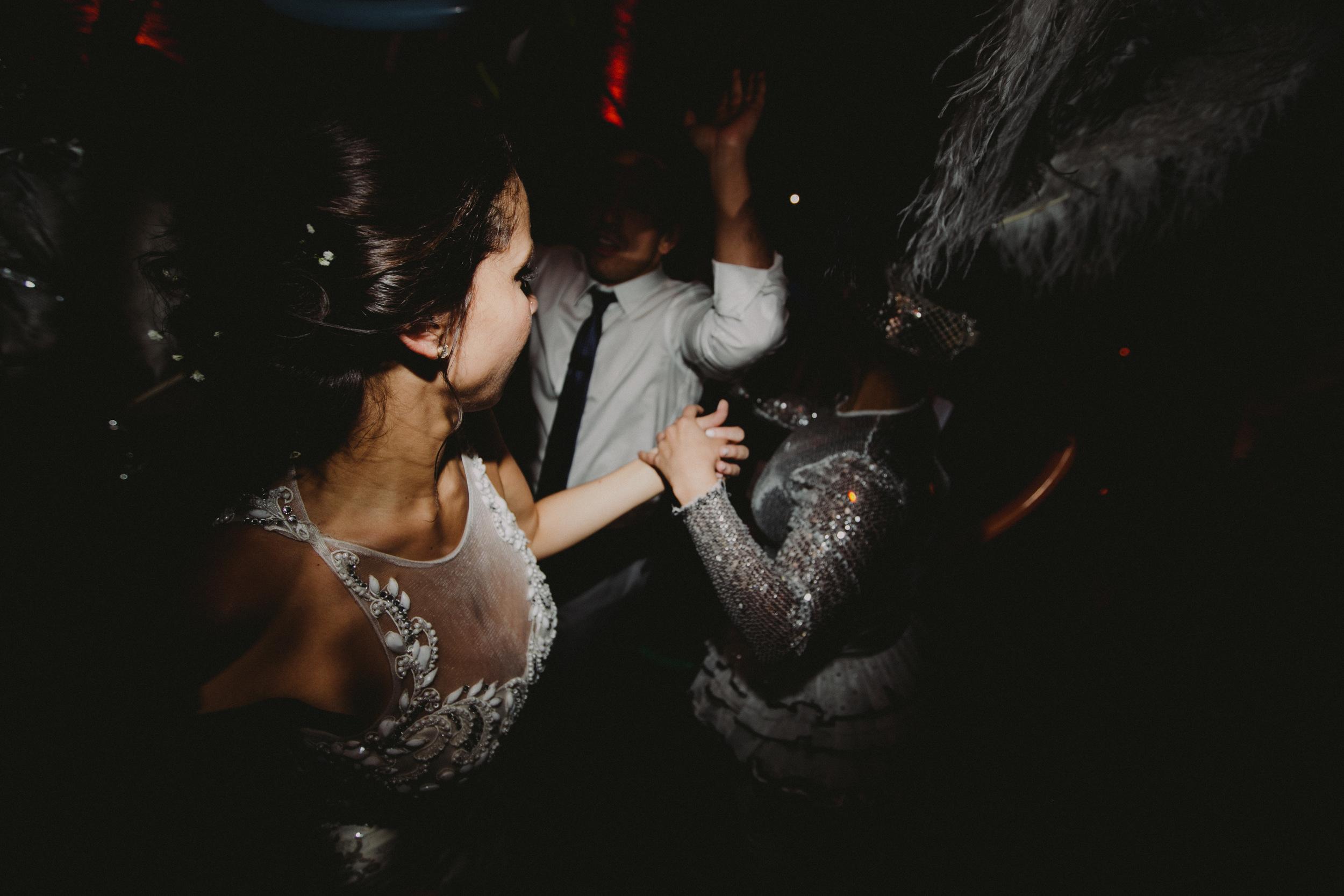 MY_MOON_WILLIAMSBURG_WEDDING 2558.jpg