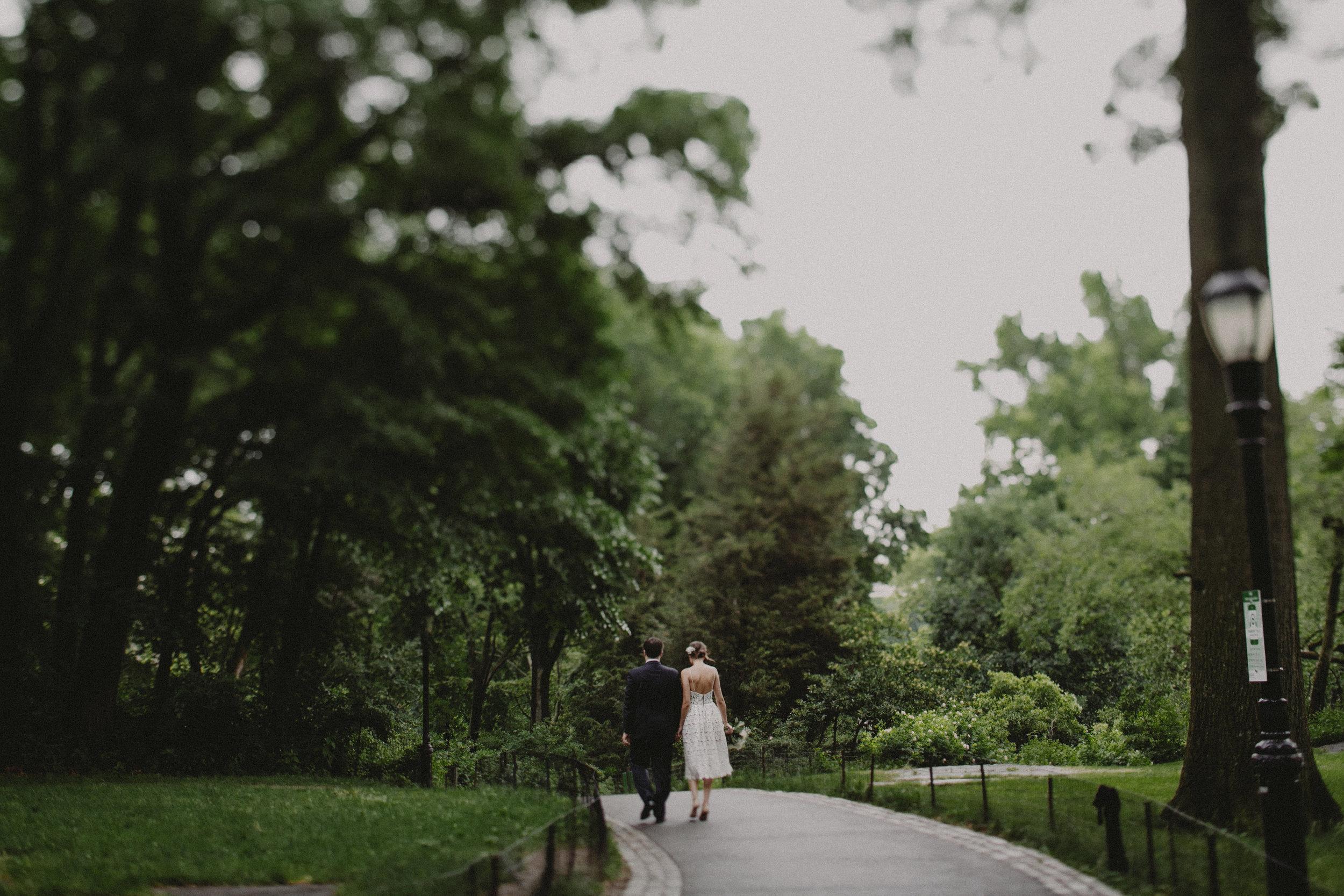 Central_Park_Elopement 2579.jpg