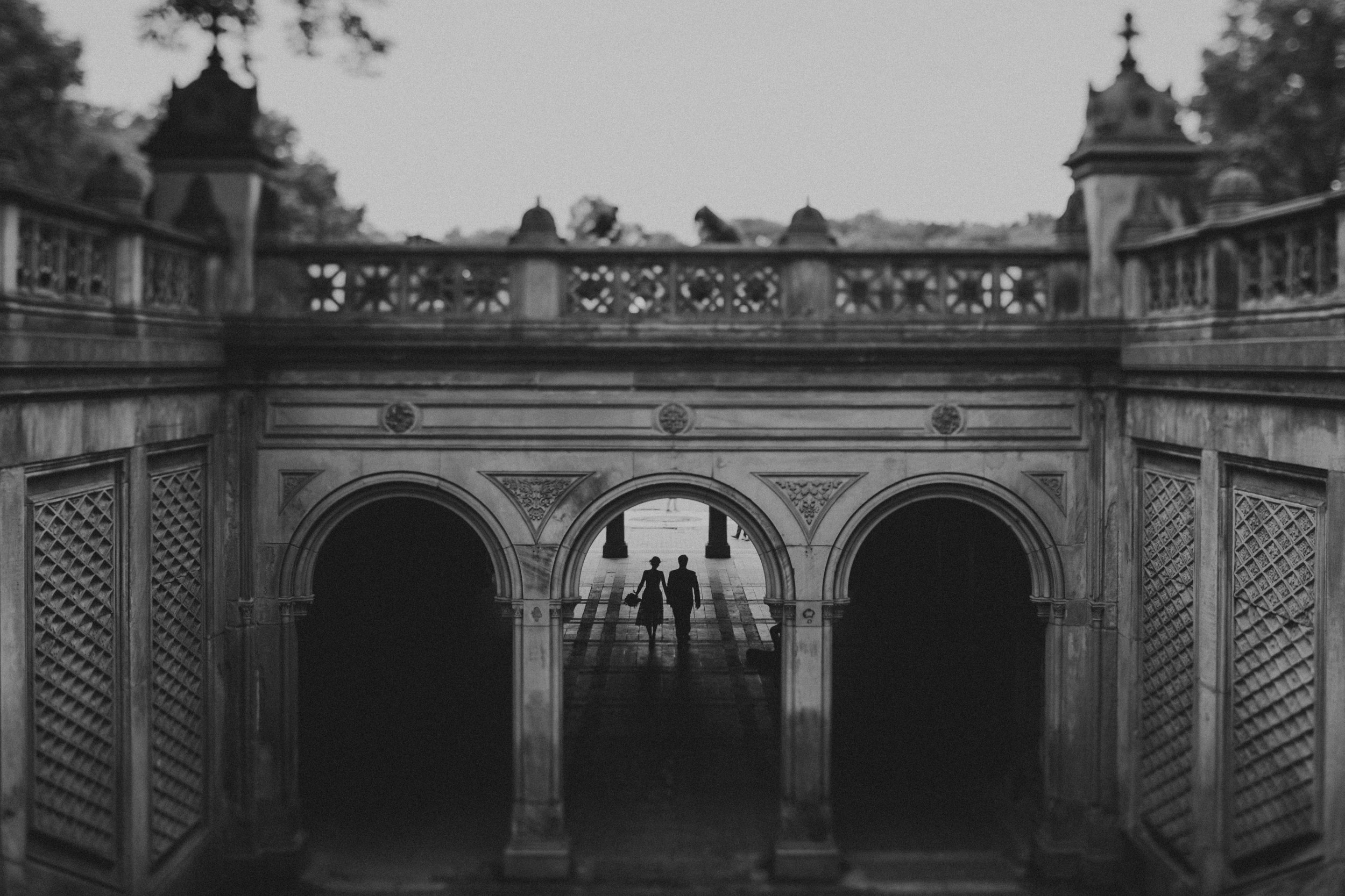 Central_Park_Elopement 2612.jpg