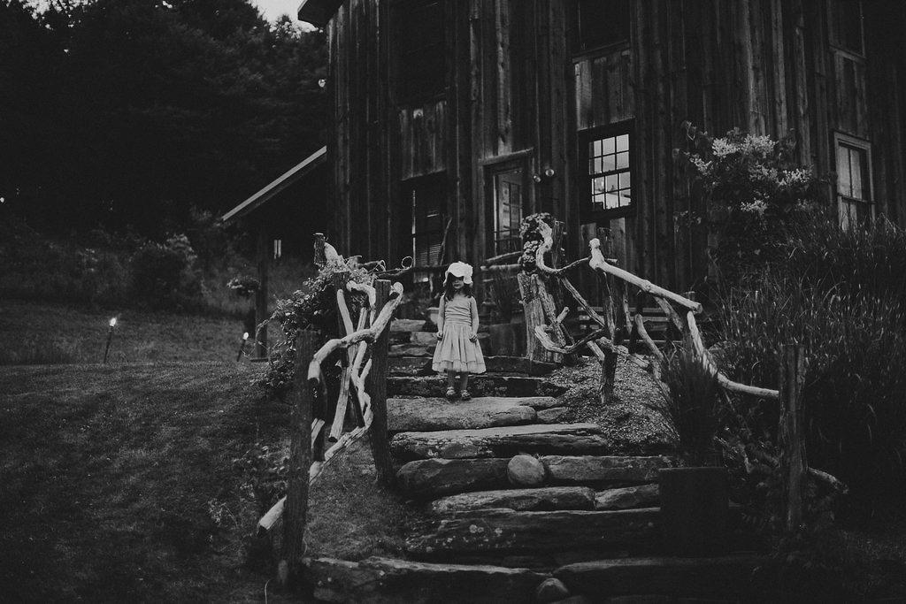 MapleShadeFarmWeddingPhotographer_Chellise_Michael-24.jpg