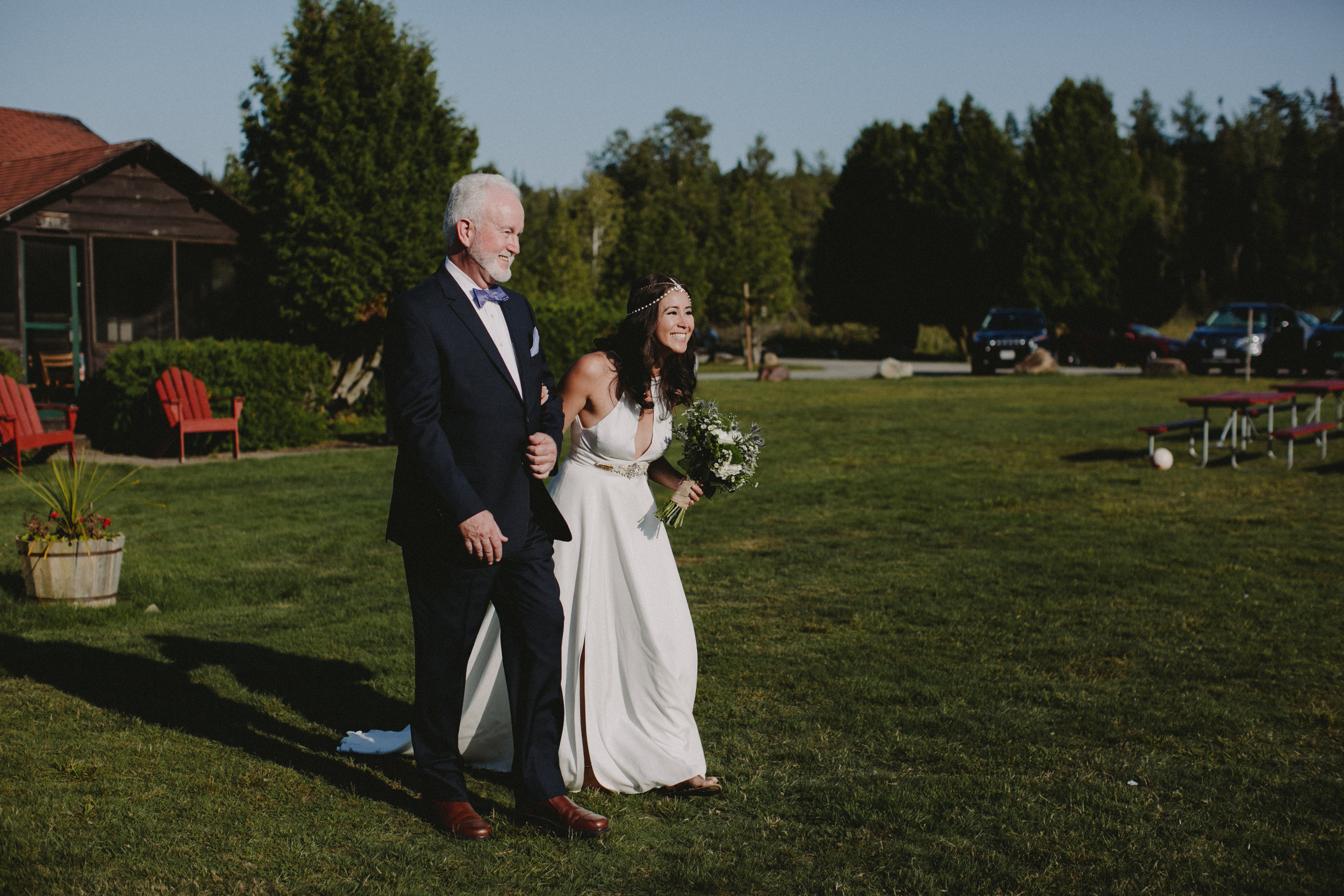 AmpersandBayResortWeddingChellise_Michael_Photography_Chellise_Michael-260.jpg