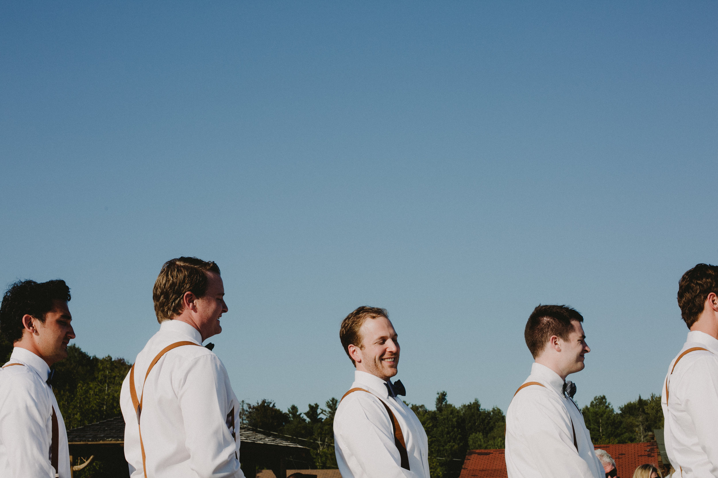 AmpersandBayResortWeddingChellise_Michael_Photography_Chellise_Michael-317.jpg