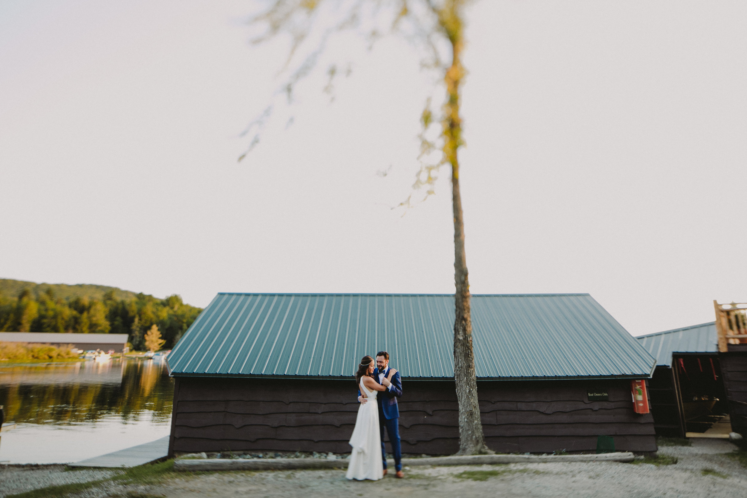 AmpersandBayResortWeddingChellise_Michael_Photography_Chellise_Michael-478.jpg