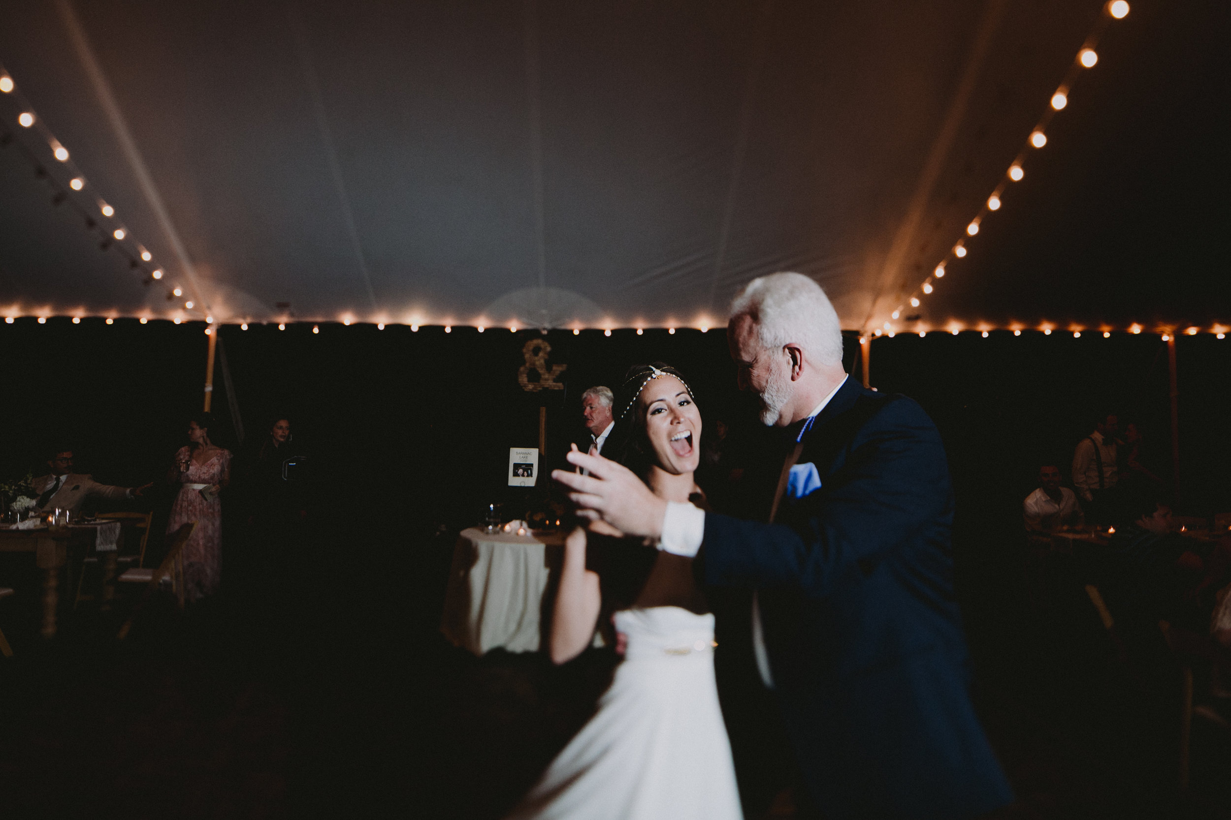 AmpersandBayResortWeddingChellise_Michael_Photography_Chellise_Michael-601.jpg