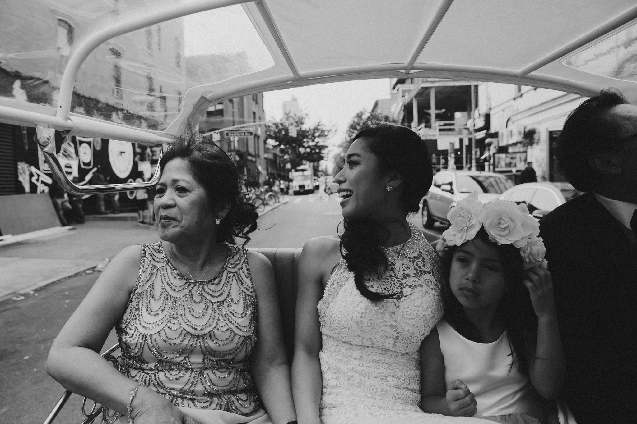 Brooklyn_Winery_Wedding_Chellise_Michael_Photography0224.JPG
