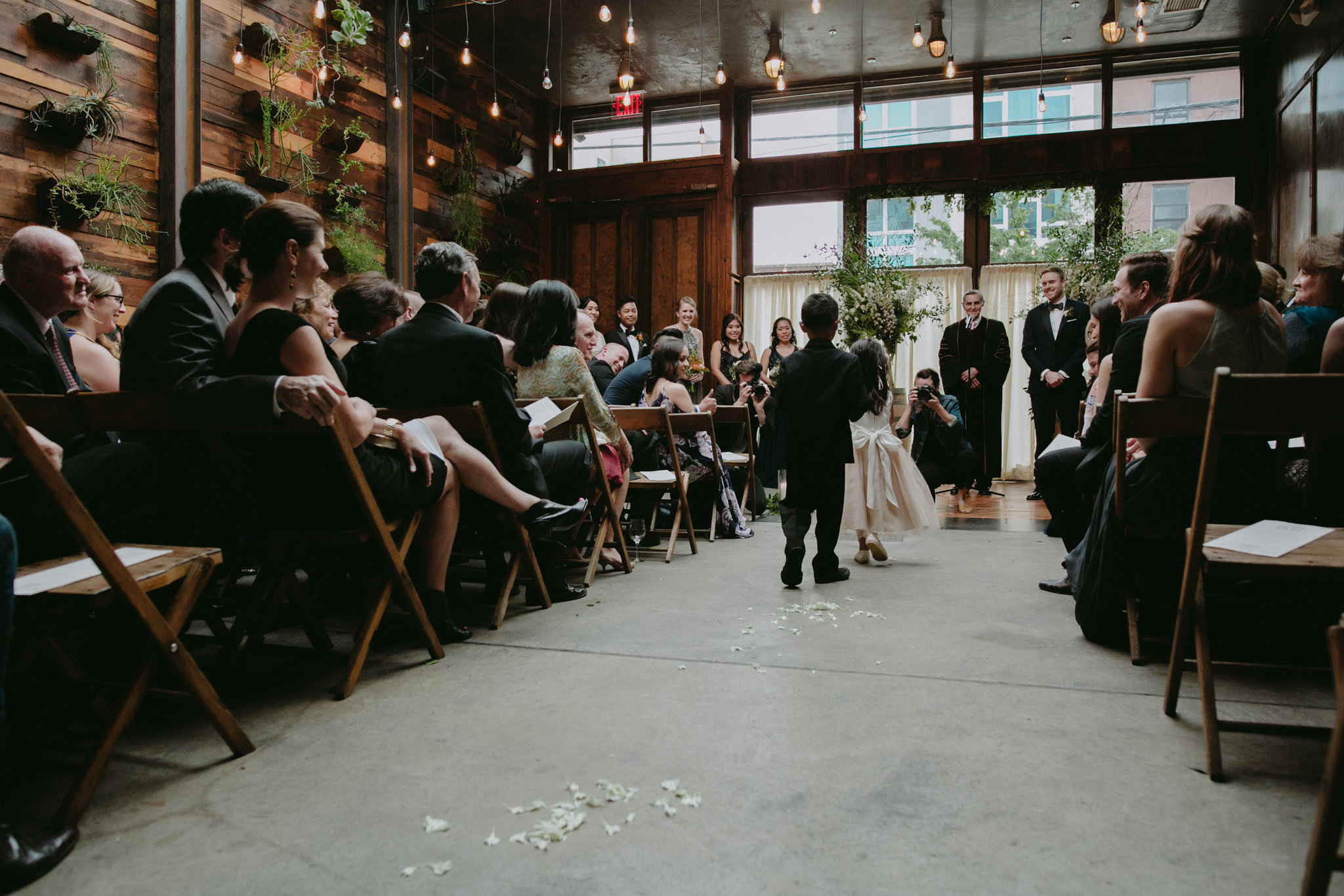 Brooklyn_Winery_Wedding_Chellise_Michael_Photography0451.JPG