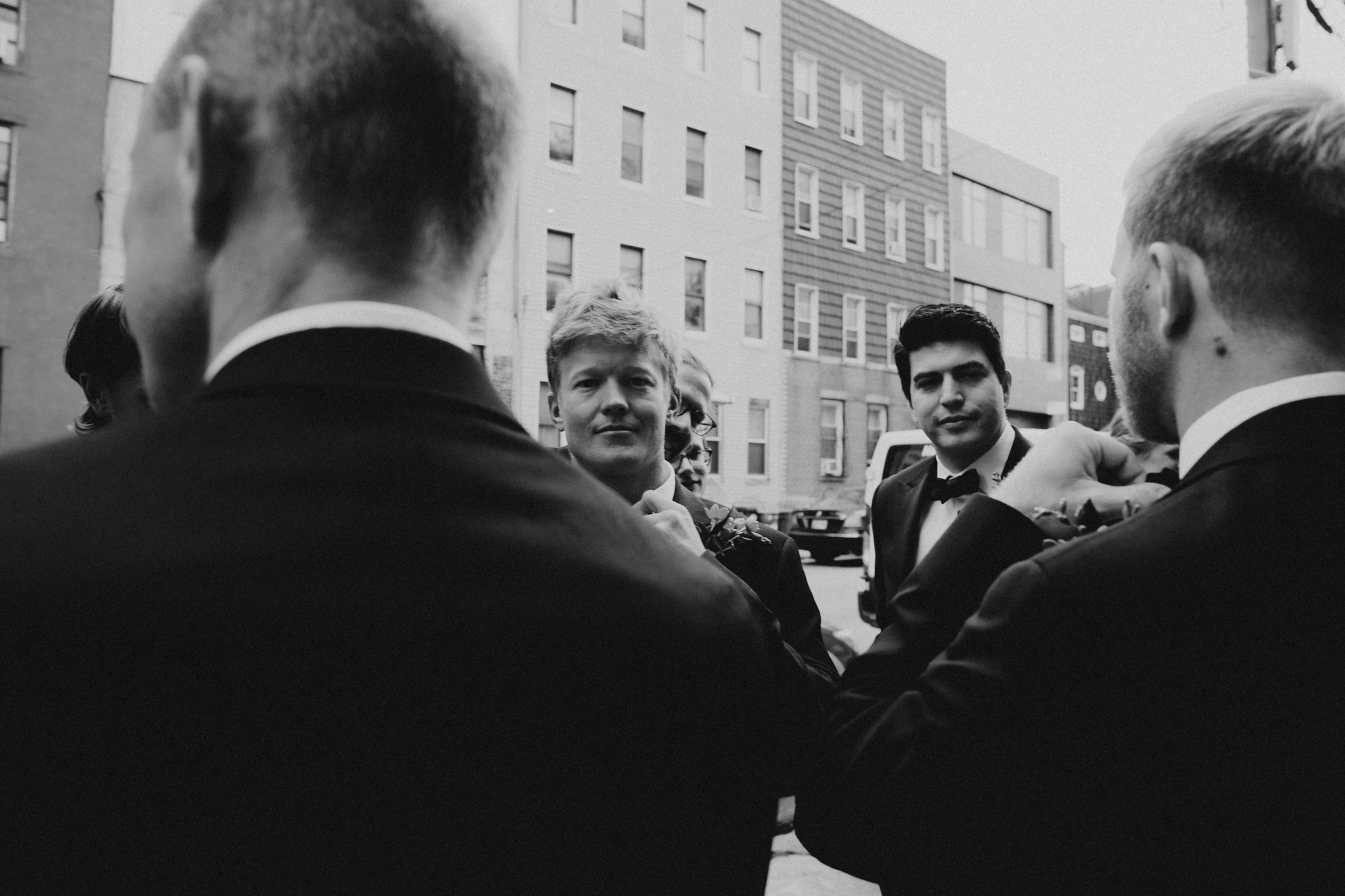 Brooklyn_Winery_Wedding_Chellise_Michael_Photography0543.JPG
