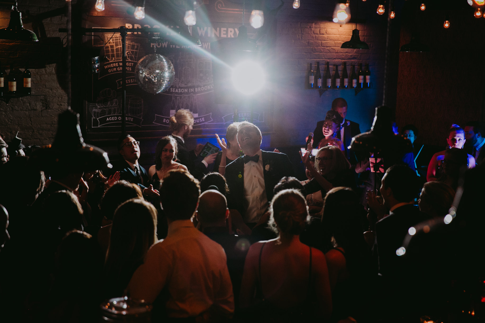 Brooklyn_Winery_Wedding_Chellise_Michael_Photography0888.JPG