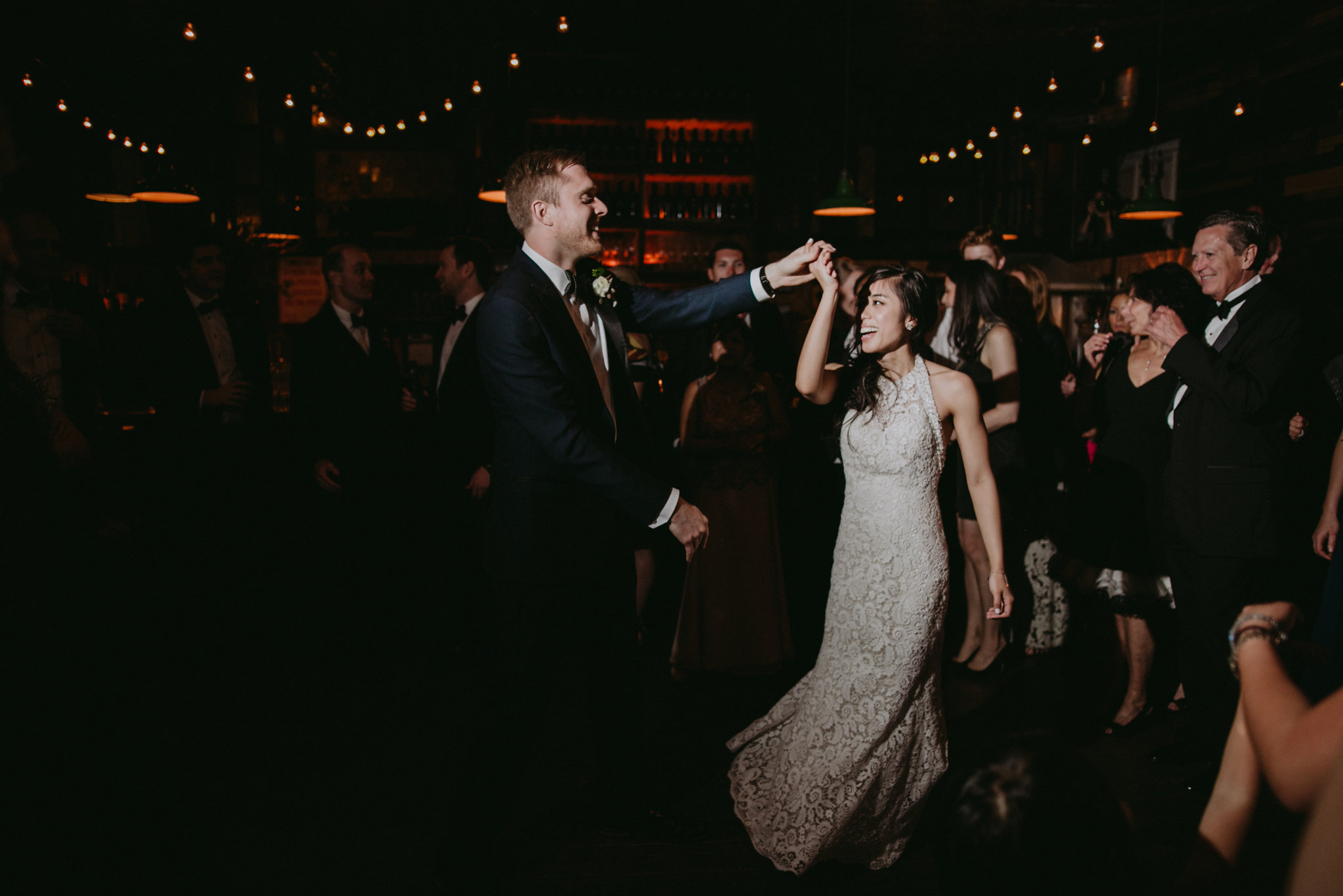 Brooklyn_Winery_Wedding_Chellise_Michael_Photography0894.JPG